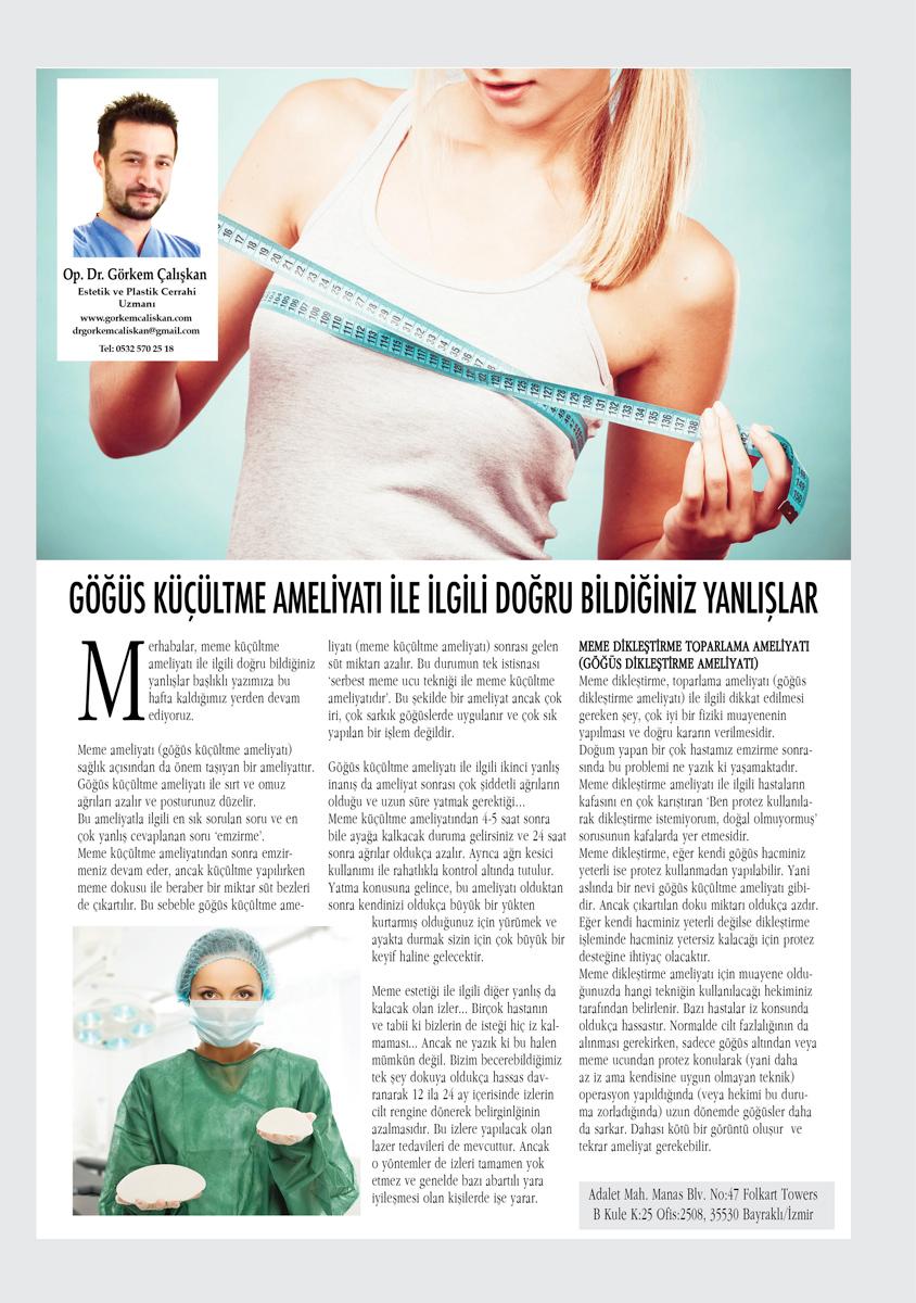 diva-dergisi-op-dr-gorkem-caliskan