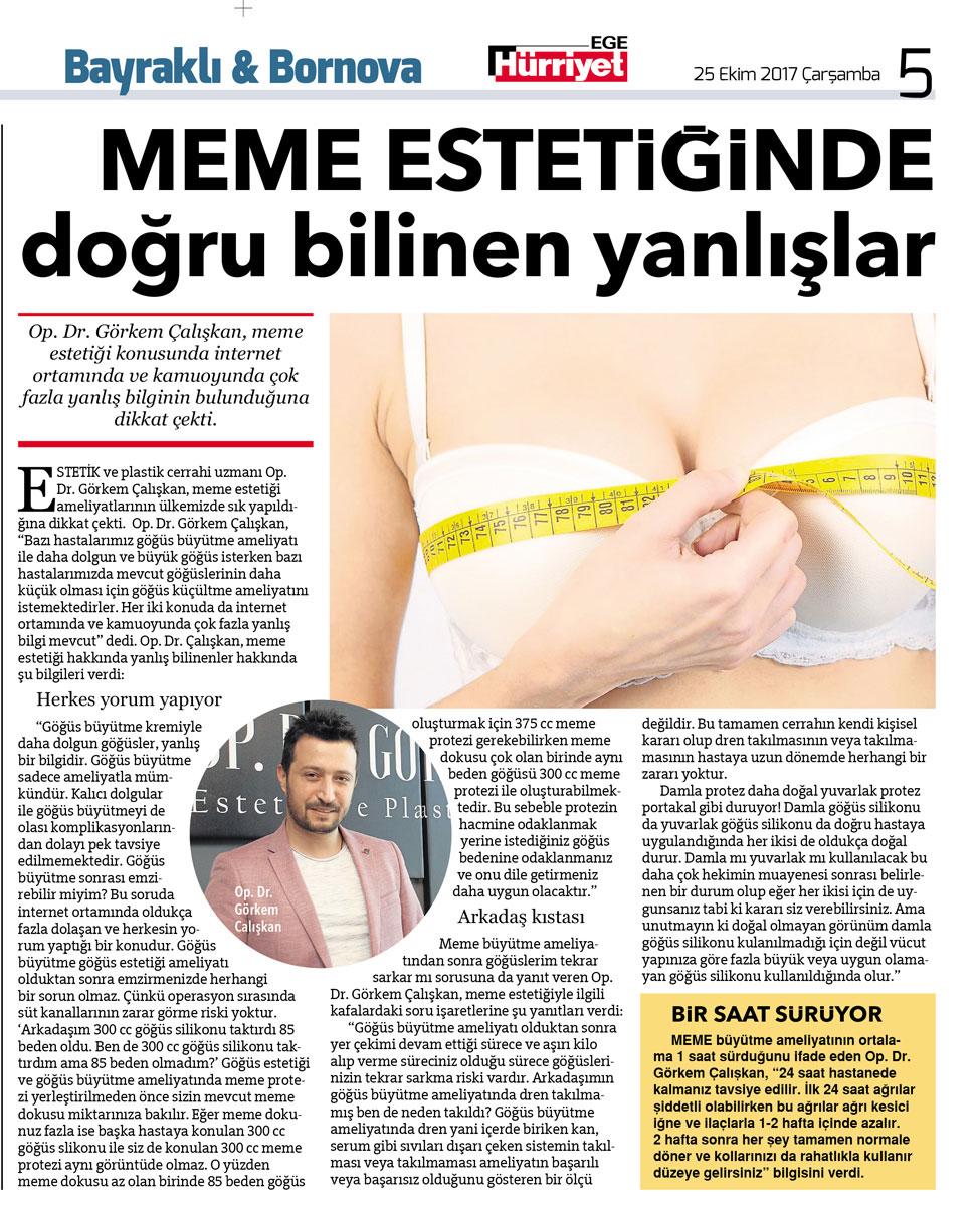 meme-estetigi-op-dr-gorkem-caliskan-hurriyet-ege