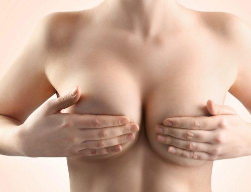 Göğüs Estetiği Hakkında Merak Edilenler-1